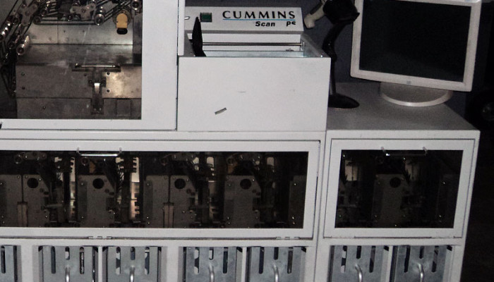 Cummins-4115-MPS