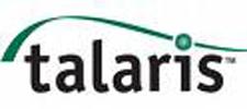 talaris_logo